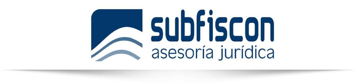 Asesoria SUBFISCON Logo